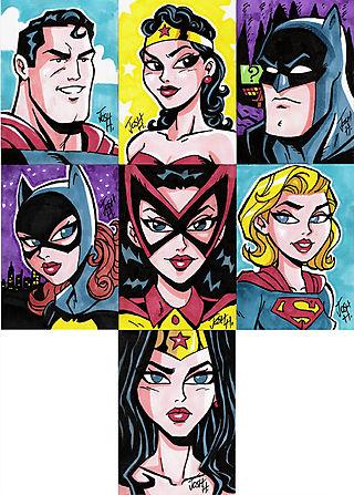 Superhero_cards_lo