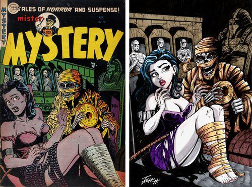 Mystery_comparison