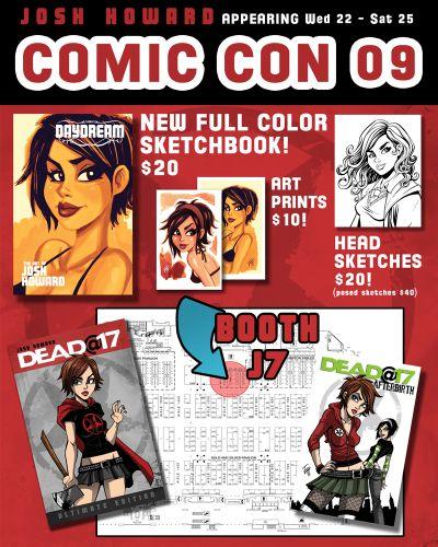 Comiccon_flyer_pre