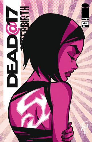 Deadat1704_cover