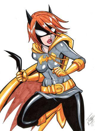 Batgirl_marker_01