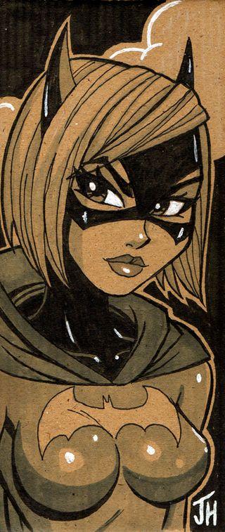 Batgirl00