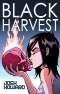 Black_harvest_tp_cover_pre