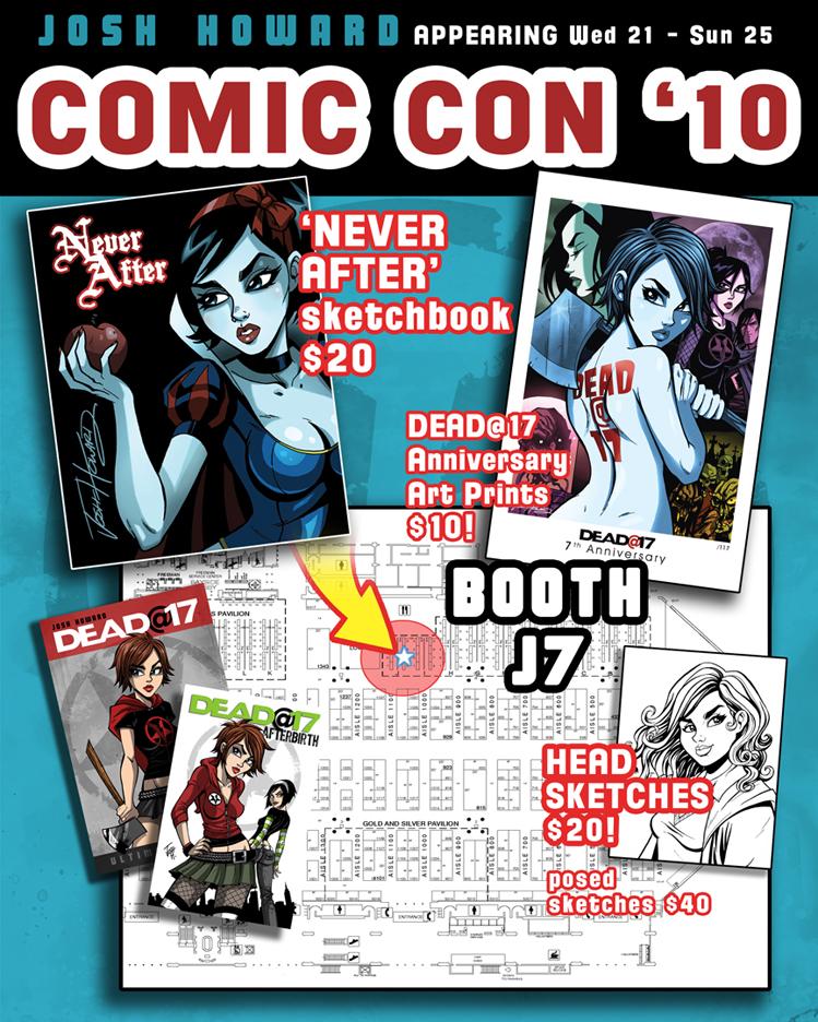 Comiccon_2010_flyer