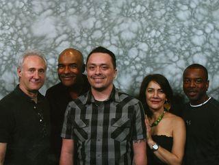 Trek_cast