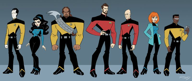 Tng_crew_animated2