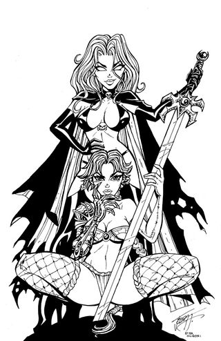 Witchblade_ladydeath1