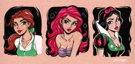 3_princesses