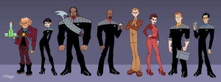 DS9_season_7_crew_preview