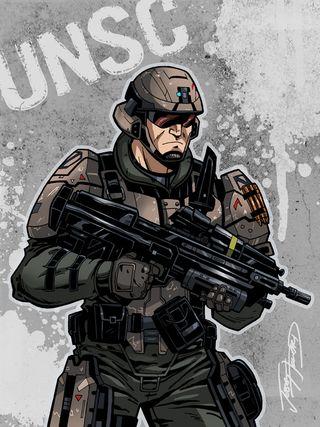 Halo_marine_01_lo_res