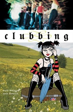 Clubbing_solicit
