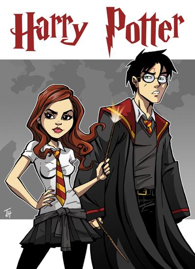 Harry_potter_02_2