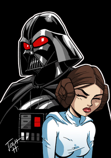 Vader_color_small_4