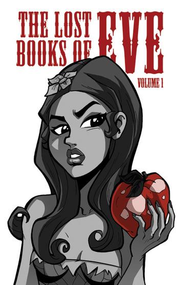 Eve_v01_cover
