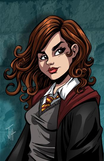 Hermione_3