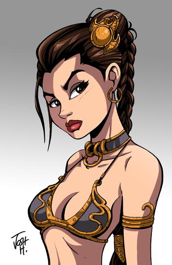 Slave_leia_portrait_3